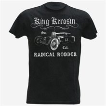 Radical Rodder