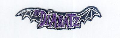 Patch As Diabatz